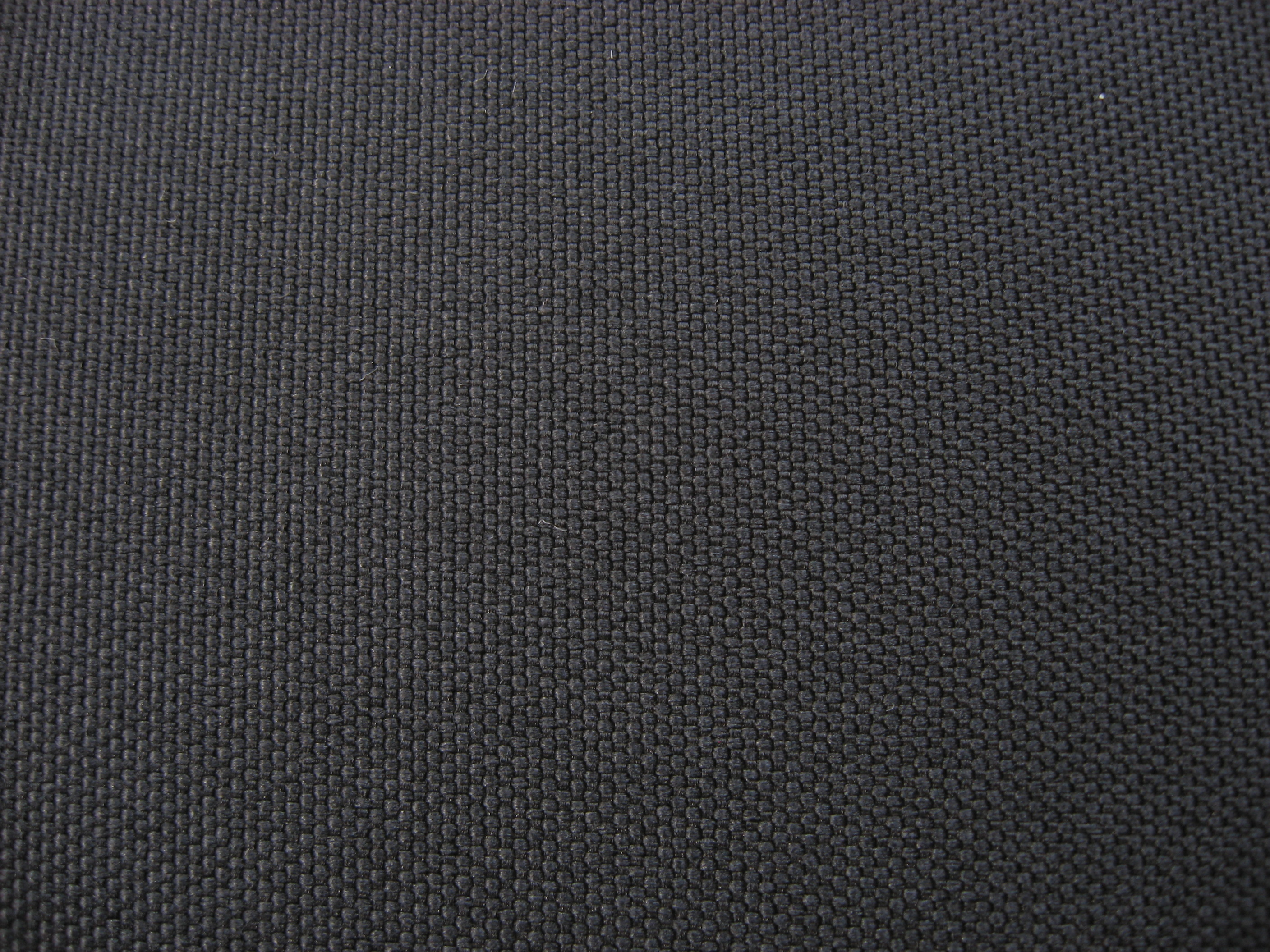 What Material Is Used For Car Covers