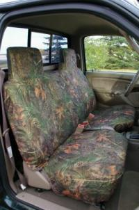 1995 2004 Toyota Tacoma Regular Cab High Back Bench Seat
