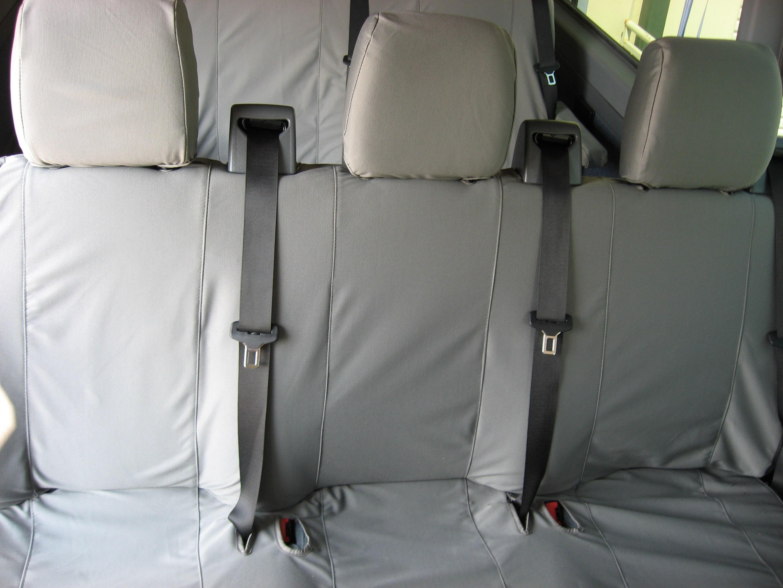 2002 2006 Dodge Sprinter Passenger Van 1st Row 3 Passenger
