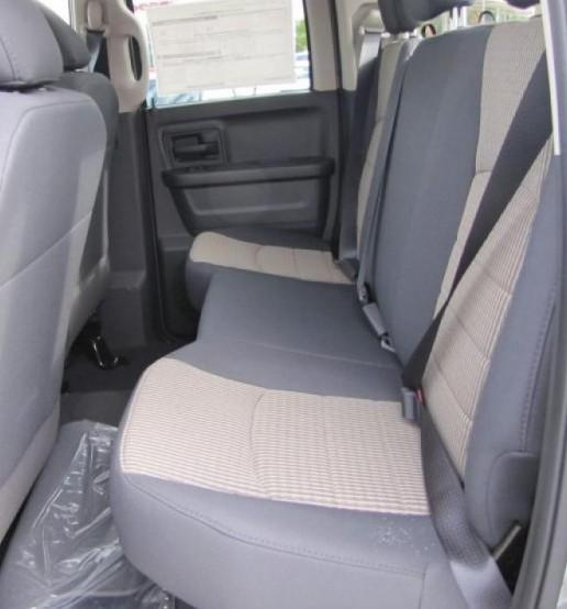 Phenomenal Seat Covers 2007 2013 Gmc Sierra 1500 Black Clazzio Andrewgaddart Wooden Chair Designs For Living Room Andrewgaddartcom