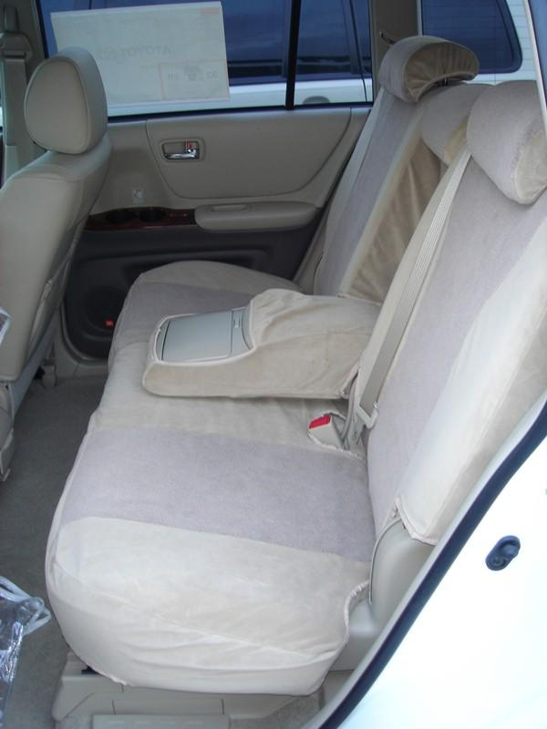 Bench Seat Covers Waterproof